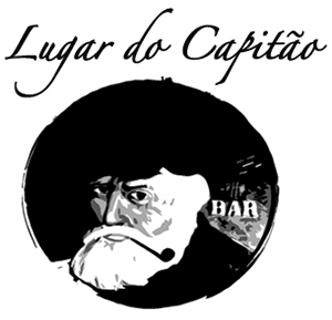 Capitao-logo_site
