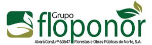 LOGO-FLOPONOR-(1)