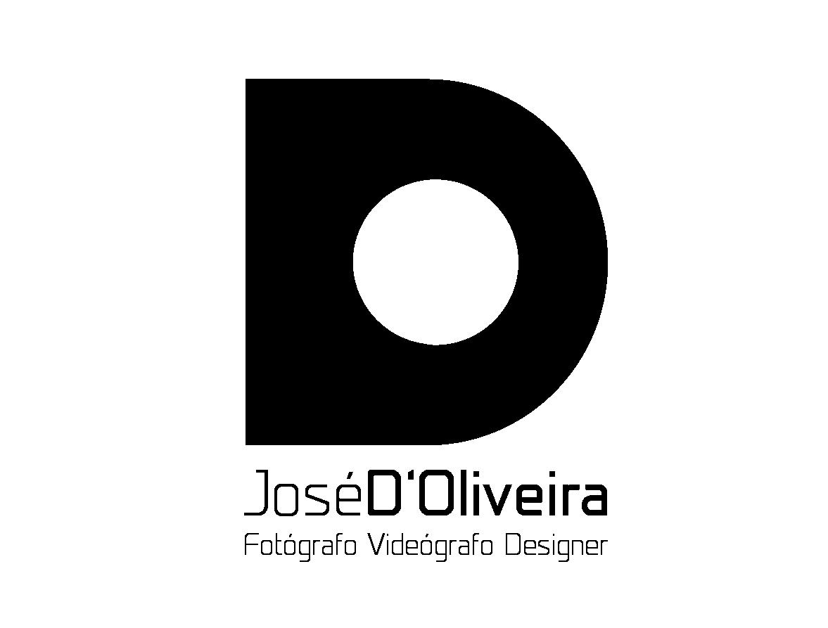 Logo_PRETO_JDOliveira