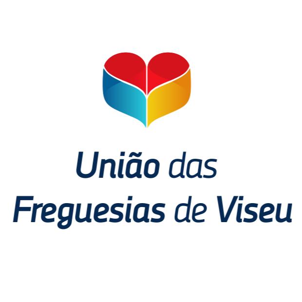 Uniao_Freguesias_viseu
