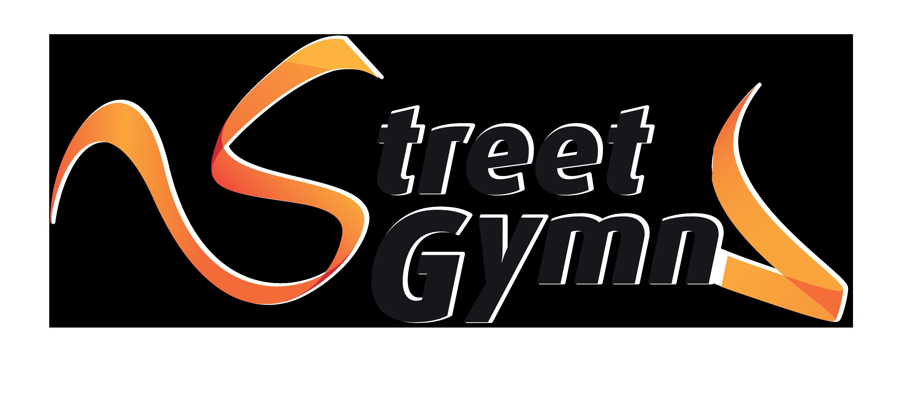 logo_streetgymn