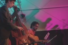 Tugoslavic Orkestar | Fotografia: Oscar Sanchez Requena