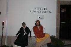3.Anima_museus