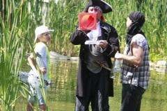6.Piratas_ecolog