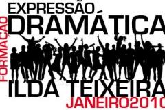 0.Atelier-ZZ-Ilda_Teixeira