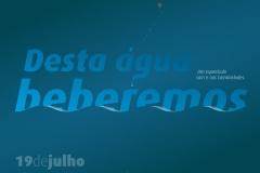 0.Desta_Agua_Beberemos-cartaz