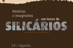 0.Terra_Silicarios