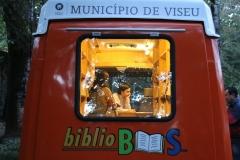 05-BiblioBus
