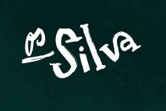 8.Os_Silva_perfil_facebook