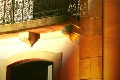Teatro_Fachada_Mangualde_2