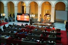 6.TEDx_Viseu-ZZ
