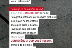 6..Fotog_EncontrosFotog