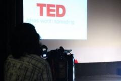 0.TEDx