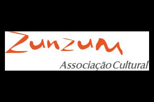 Zunzum