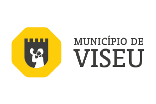 MUNICÍPIO DE VISEU
