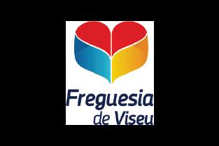 FREGUESIA DE VISEU