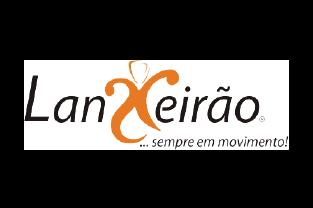 LANXEIRÃO