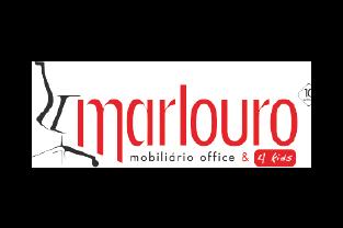 MARLOURO