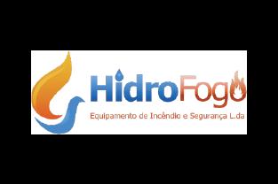 Hidrofogo