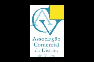 ASSOCIAÇÃO COMERCIAL VISEU