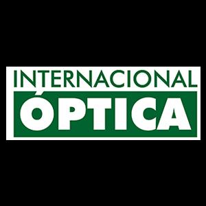 Internacional Óptica