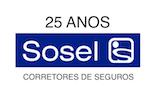 Sosel