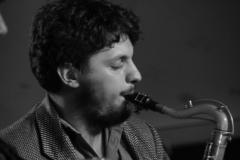 Tugoslavic Orkestar | Fotografia: Jorge Paulo