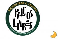 0.Palcos_Livres.2013