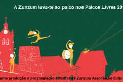 1.1.Palcos_Livres.2013