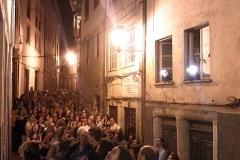 12.TeatroFachada-ZZ-Palcos_Livres.2013