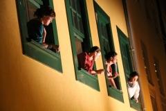 18.TeatroFachada-ZZ-Palcos_Livres.2013