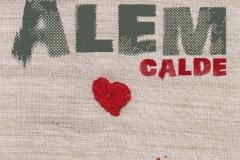 0.Alem_Calde-cartaz