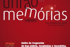 0.Uniao_memorias