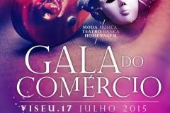 0.Gala_Comercio.2015