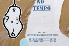 0.Eternament_passados_tempo-cartaz