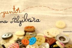 0.Juntos_na_algibeira-cartaz