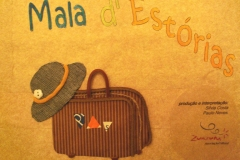 0.Mala_D_Estorias