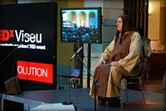 0.TEDx_Viseu-ZZ