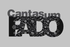 0.Cantas_um_fados