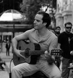 3.Cantas_um_Fado_Carlos_Visoso
