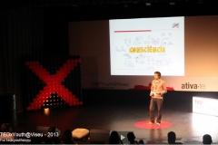 1.TEDx_CarlosFigueiredo_2013