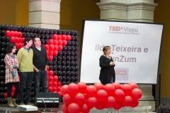 2.TEDx_IldaTeixeira_2013