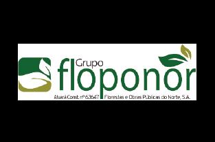 GRUPO FLOPONOR
