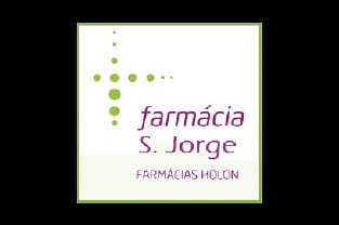 FARMÁCIA S. JORGE