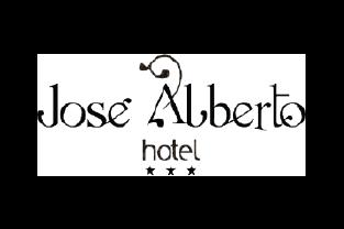 HOTEL JOSÉ ALBERTO