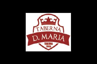 TABERNA D. MARIA