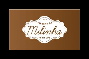 TABERNA DA MILINHA
