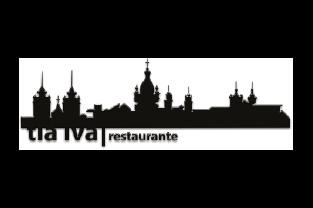 RESTAURANTE TIA IVA