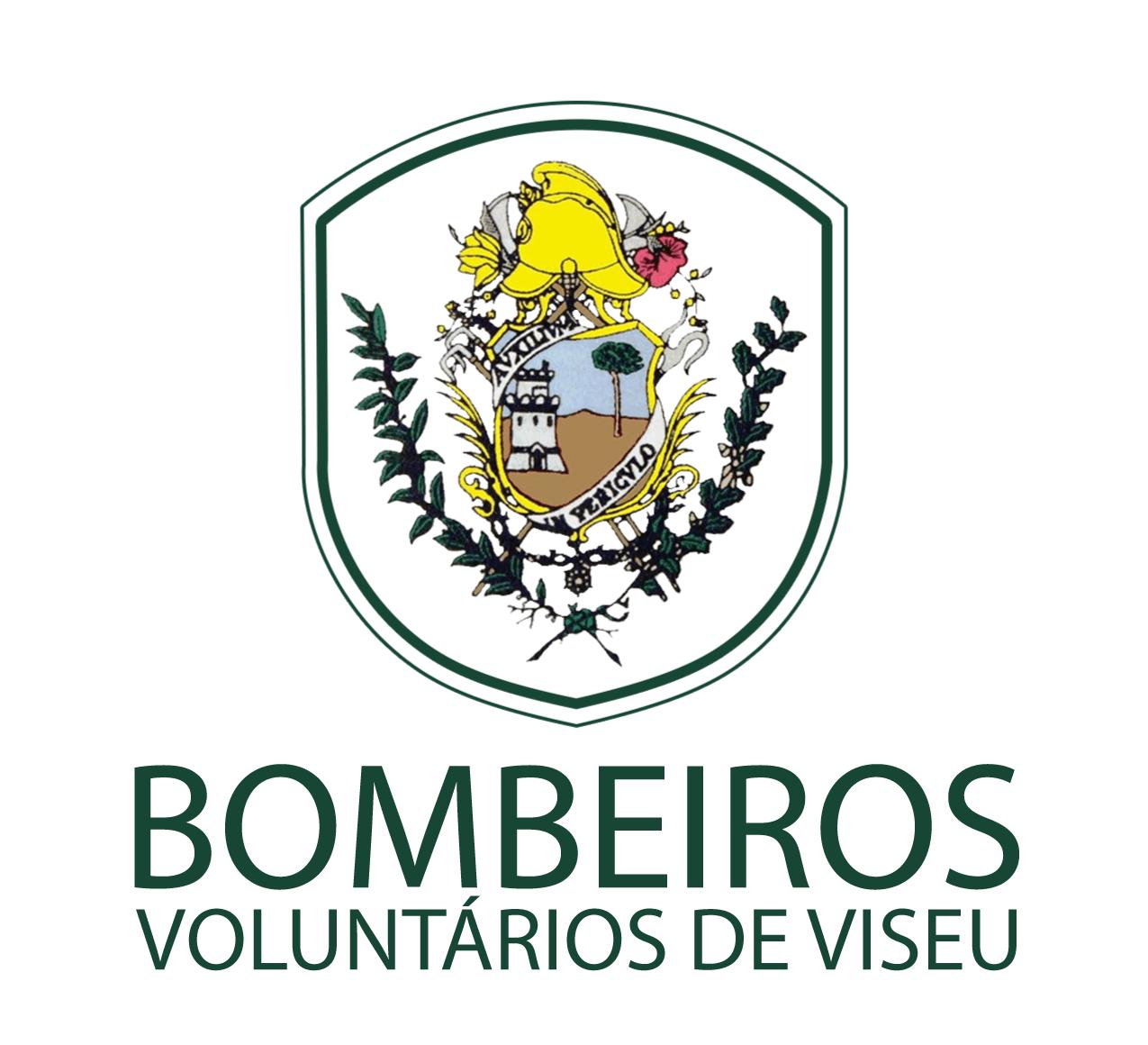 Bombeiros Voluntários de Viseu