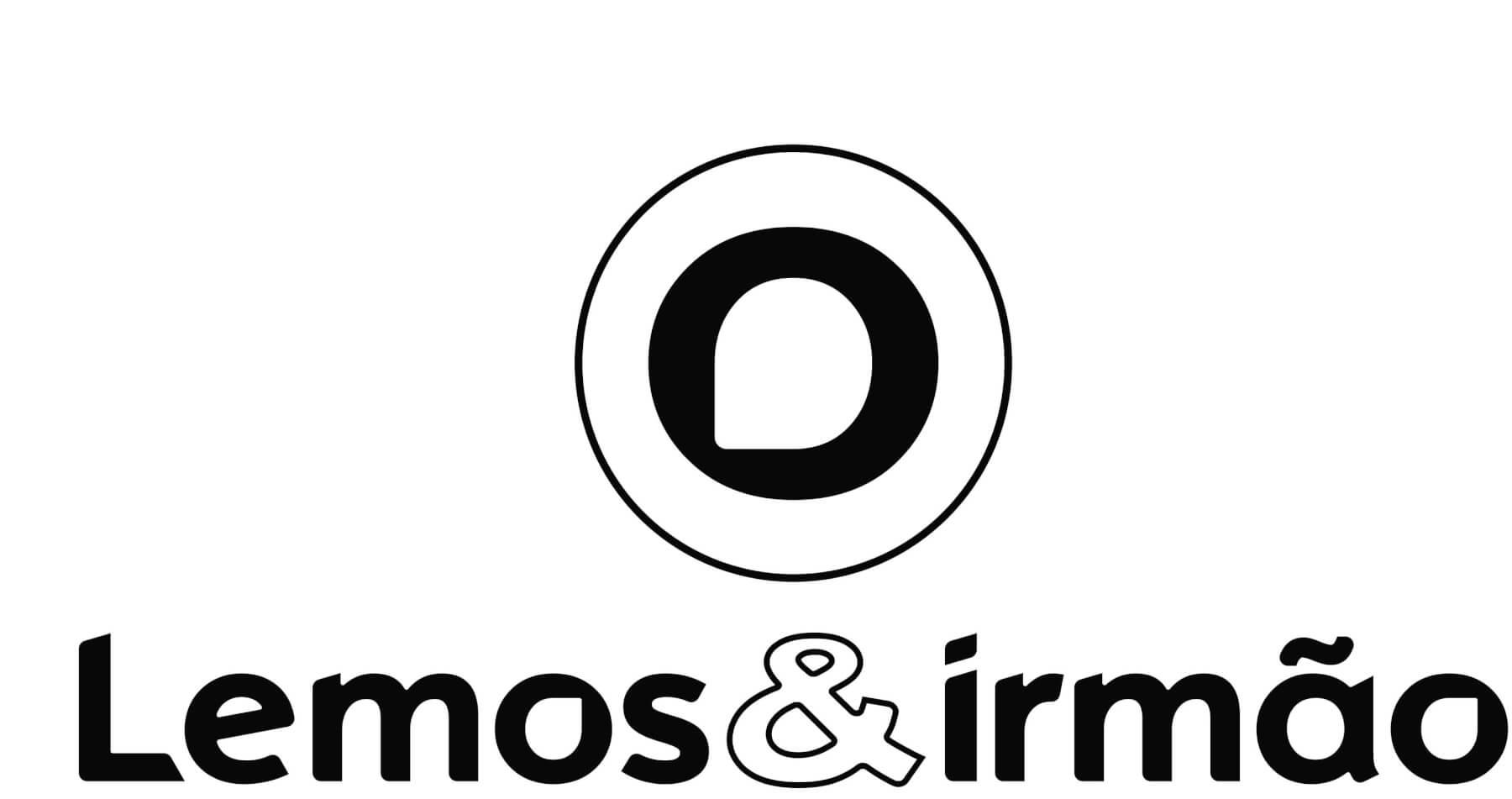 LEMOS & IRMÃO